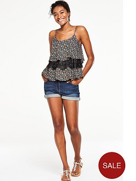 v-by-very-strappy-lace-tiered-topnbsp