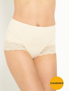 magic-bodyfashion-tummy-squeezer-lacenbsp