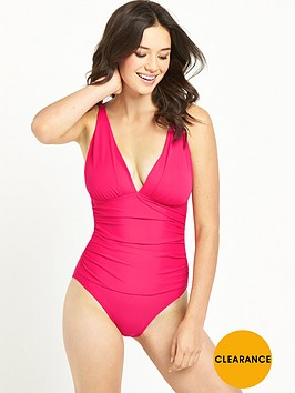 v-by-very-controlwear-swimsuit