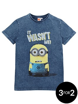 minions-boys-it-wasnrsquot-me-acid-wash-t-shirt-3-10yrs