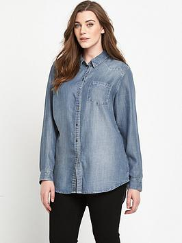 so-fabulous-longline-denim-shirt