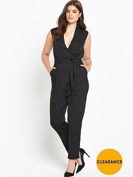 v-by-very-curve-tailored-jumpsuit