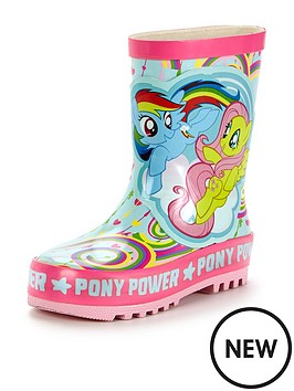my-little-pony-calice-welly
