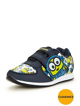 despicable-me-minions-boys-ogden-strap-trainers
