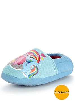 my-little-pony-lilibeth-slipper