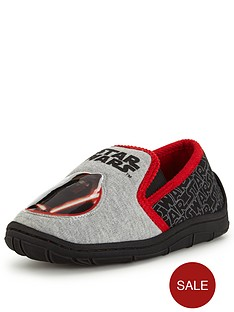 star-wars-tait-slipper