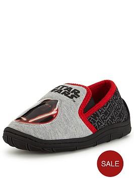 star-wars-tait-slipper