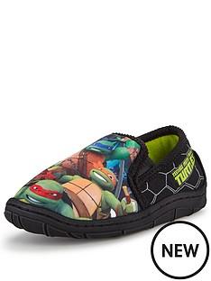 teenage-mutant-ninja-turtles-turtles-slipper
