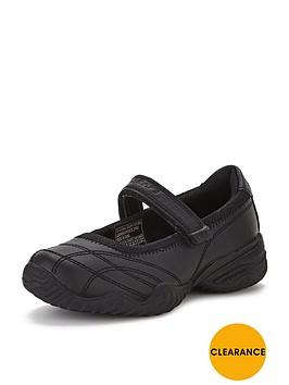 skechers-girls-velocity-mary-jane-shoes