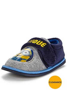 despicable-me-minions-barker-slipper