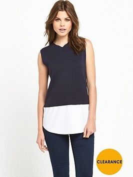 v-by-very-sleeveless-layered-2-in-1-jumper