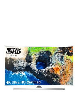 samsung-ue55ku6510uxxu-nbsp55-inch-freeview-hd-led-smart-ultra-hd-certified-curved-tv