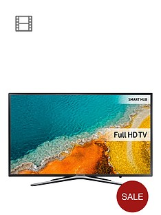 samsung-ue40k5500nbsp40-inch-full-hd-freeview-hd-smart-led-tv