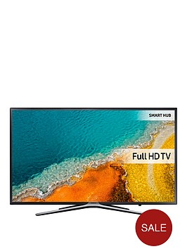 samsung-ue49k5500nbsp49-inch-full-hd-freeview-hd-smart-led-tv