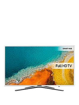 samsung-ue40k5510-40-inch-full-hd-freeview-hd-led-smart-tv