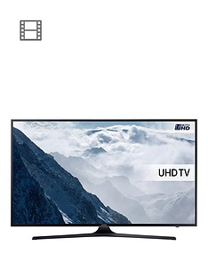 samsung-ue50ku6000-50-inch-ultra-hd-freeview-hd-smart-led-tv