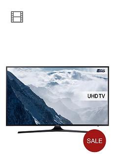 samsung-ue55ku6000-55-inchnbspultra-hd-freeview-hd-smart-led-tv