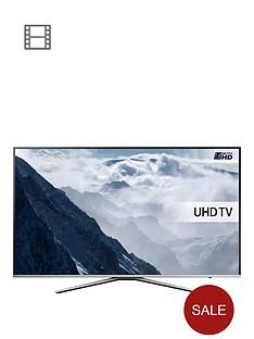 samsung-ue55ku6400-55-inch-ultra-hd-smart-freeview-hd-led-tv