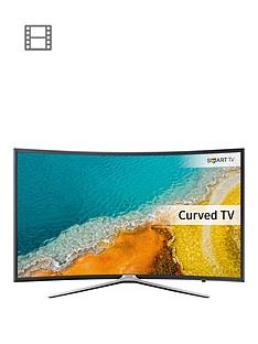 samsung-ue49k6300akxxu-49-inch-full-hd-freeview-hd-led-smart-curved-tv