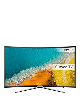 samsung-ue55k6300nbsp55-inch-full-hd-freeview-hd-led-smart-curved-tv