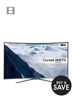 samsung-ue49ku6500-49-inch-freeview-hd-led-smart-ultra-hd-curved-tv