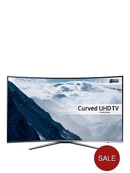 samsung-ue65ku6500-65-inch-freeview-hd-led-smart-curved-ultra-hd-tv