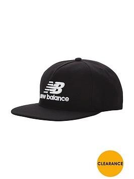 new-balance-3d-logo-cap