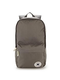 converse-backpack-charcoal