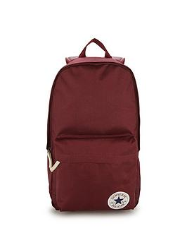 converse-backpack-mulberry