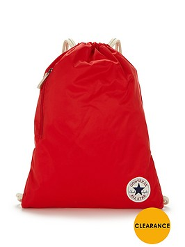 converse-gym-bag-red