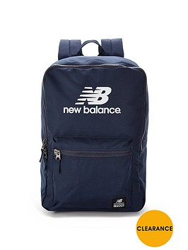 new-balance-booker-backpack-navy