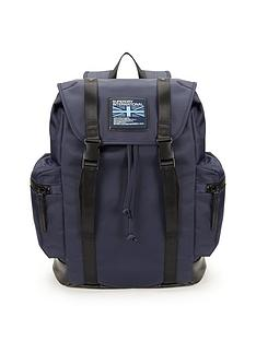 superdry-city-breaker-backpack