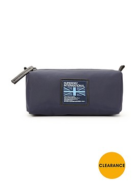 superdry-city-breaker-wash-bag