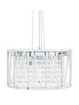 twist-tube-4-light-ceiling-fitting