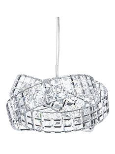 wedding-rings-3-light-ceiling-fitting