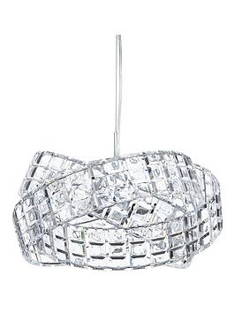 wedding-rings-3-light-ceiling-fitting