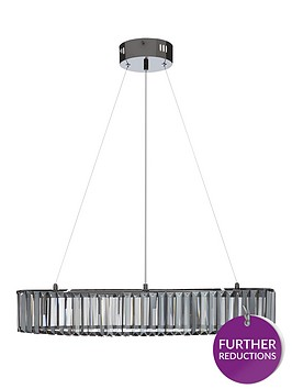 oval-diner-ceiling-light-fitting