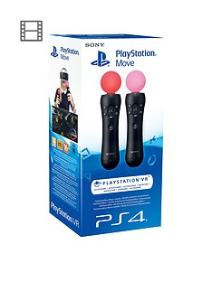playstation-4-playstation-move-motion-controller-bundle
