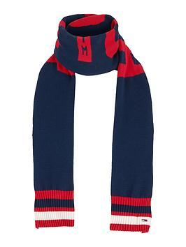 tommy-hilfiger-mens-scarf