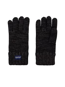 superdry-super-cable-gloves