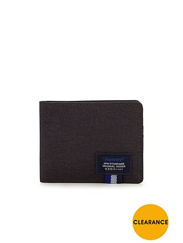 superdry-rambler-wallet