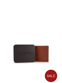 superdry-wallet-in-a-tin