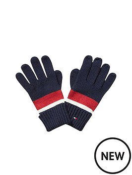 tommy-hilfiger-icon-gloves