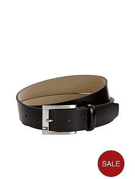 tommy-hilfiger-leather-belt