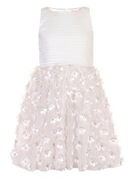 little-misdress-girls-embellished-3d-flower-dress