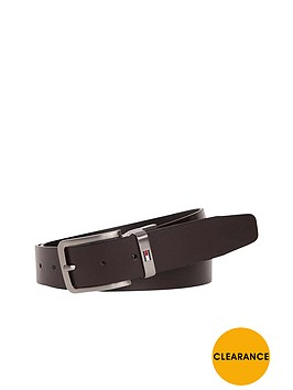 tommy-hilfiger-reversible-leather-belt