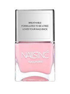 nails-inc-nailpurenbsp--mayfair-mansion-mews