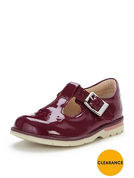 clarks-girls-dabinbspleila-first-shoesbr-br-width-sizes-available