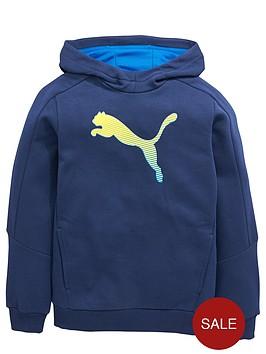 puma-older-boys-hero-hoodie
