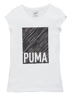 puma-older-girls-style-tee